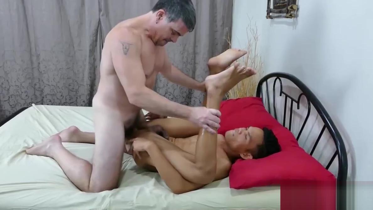 Jordan Dreams of Daddy Fetish Sex Sexy romance film