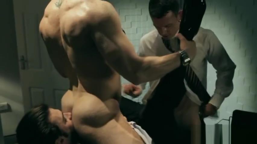 COP INTERROGATION T girl sex video