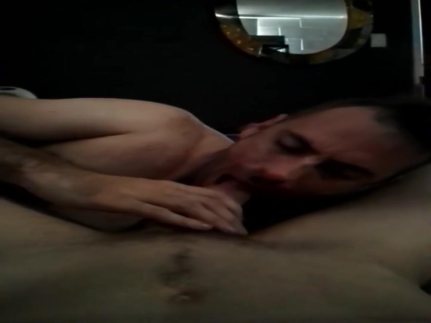 bitch man Top 10 Celebs Nude