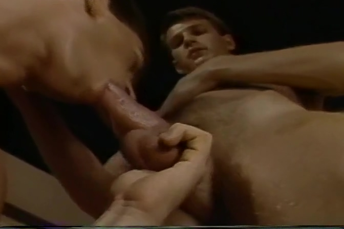 Excellent adult clip homo Vintage fantastic watch show Adult houston personals