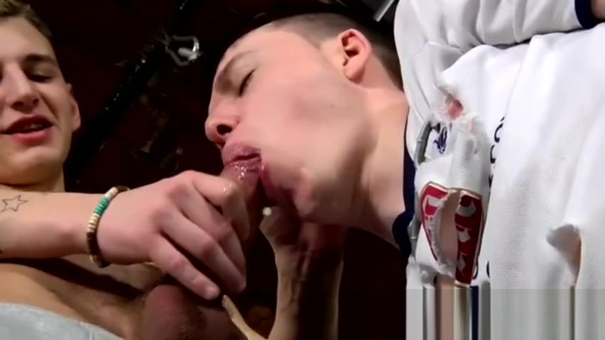 Isaiahs stronger man young gay porn barley legal boys movie free hardest hardcore fuck vids