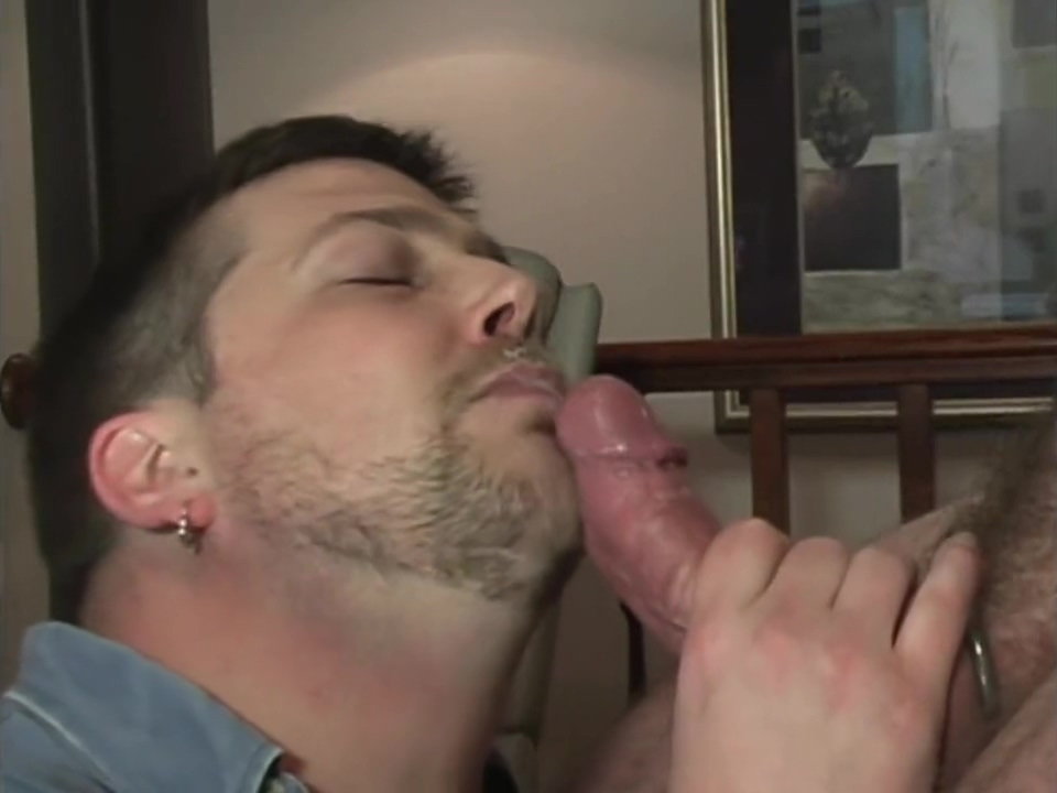 ROB BROWN: BIG THICK PORN DICK CLIP P6 FINAL Hot 40 year old with big tits gets fucked hard
