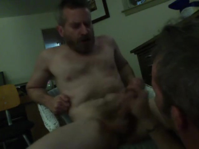 Hottest porn movie gay Blowjob hot exclusive version Hole Pussy See