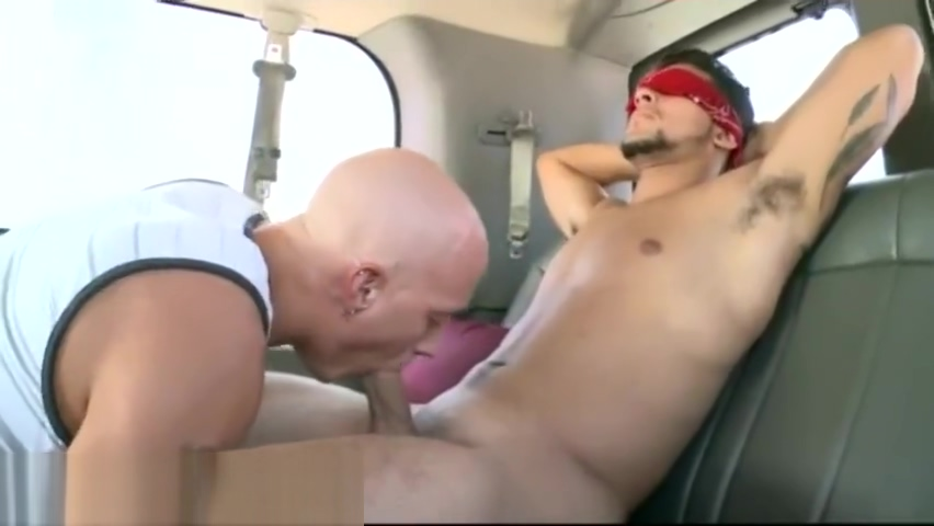 Christophers straight porn guys hot gay fun man give blowjobs to black men What to expect when you're hookup a divorced man