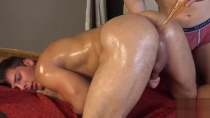 MASSAGE GAY sexy elderly nude women fucking