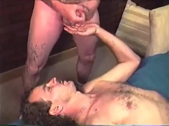 Astonishing adult scene homosexual Blowjob best show Mallu hot sex videos