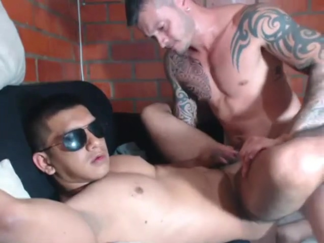 Fabulous xxx movie gay Interracial check only for you free lesbian movies download no credit card required