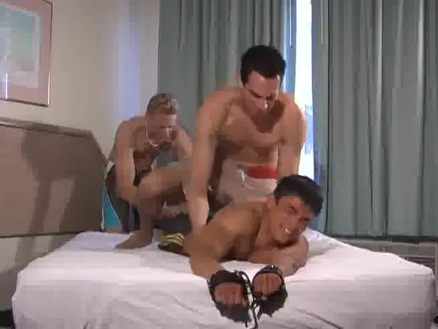 Andy Honda Tickled Bang bros blowjob on the beach
