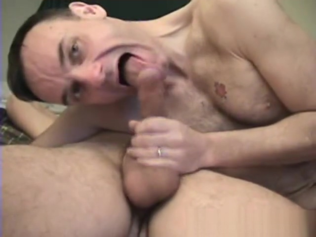 Jeremy street bait do not watch big black dick squashed into tiny tight pussy too 5