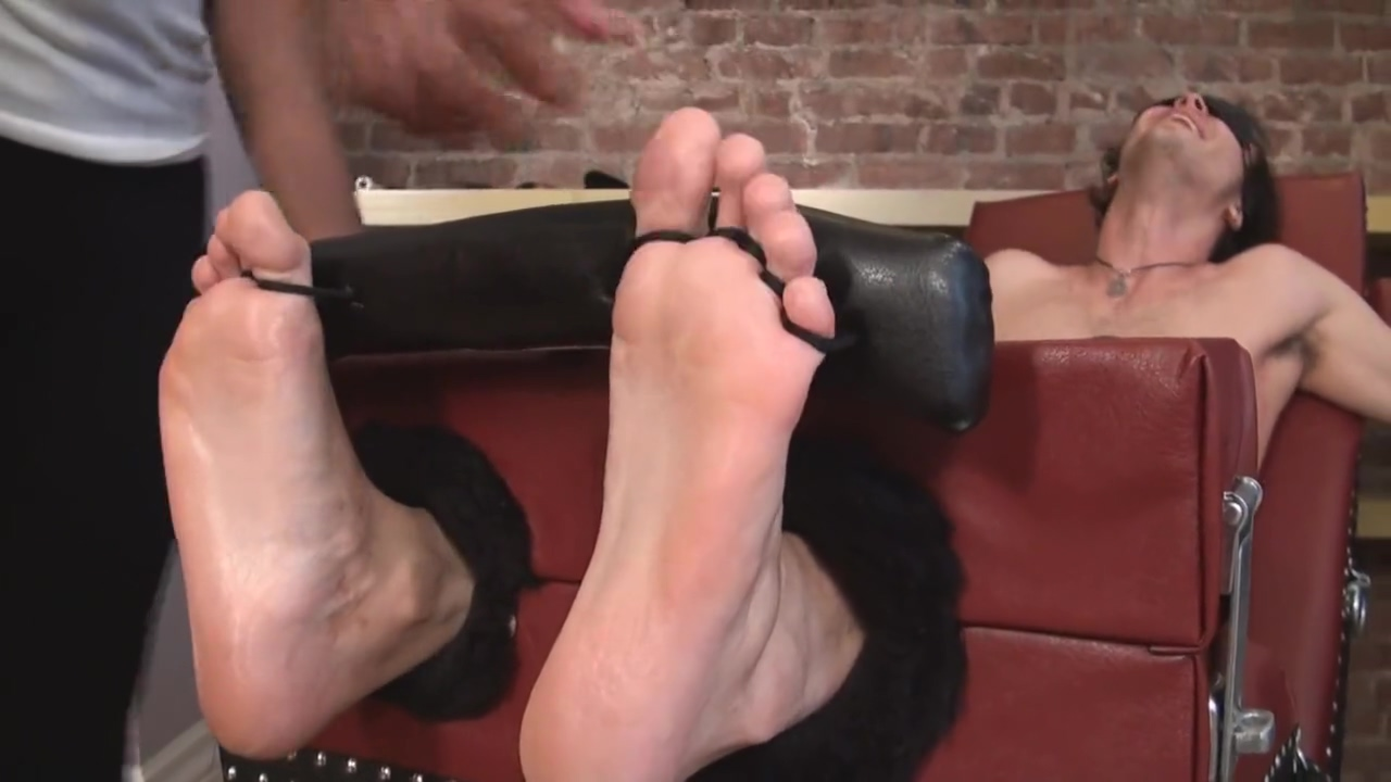Hottest xxx scene homo Feet exotic ever seen girls with legs spread wide