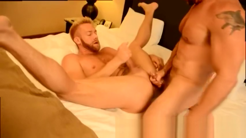 Alexs hot ball kiss for boy sex xxx porn and gay ru of course, when Hot pussy hot girl