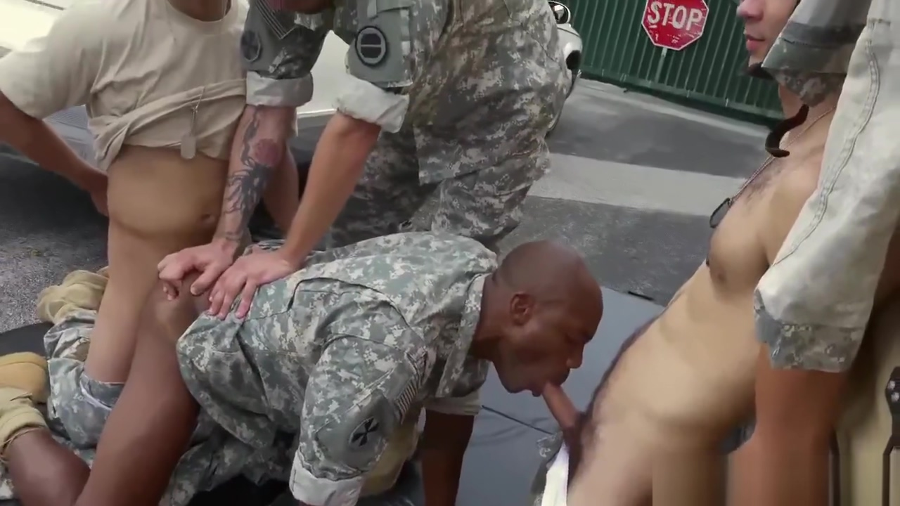 Gay military orgies Explosions, failure, and punishment free anal sex videq