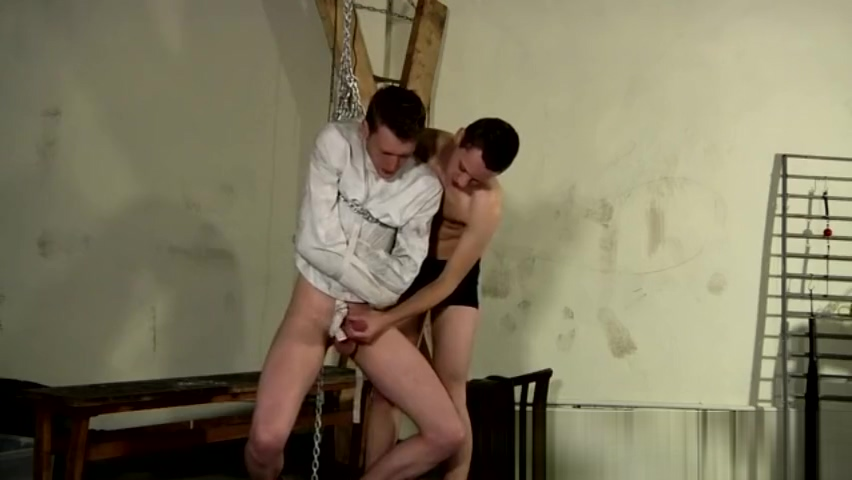 Anthonys interactive twink gay porn hot masturbation denial for Candis the tranny
