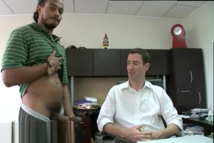 Kyle-big gay penis movietures photos of abnormally men Hot boobs press desi