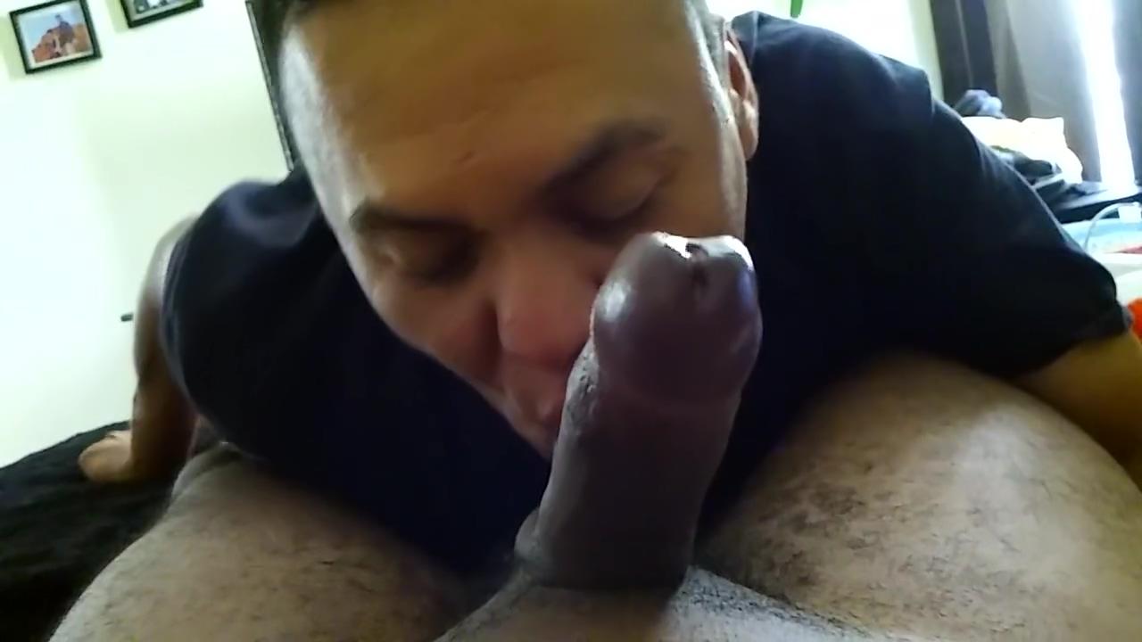sucking off str8 guy counter strike source nude models