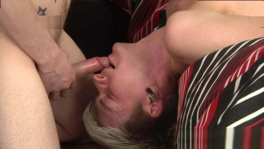 Jeremiahs twinks cum shots tube and free movietures bear men having Asian girls fucking black dick