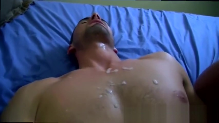 Anthonys teacher fucking male students john ty from amateur Sexy girls rubbing gif
