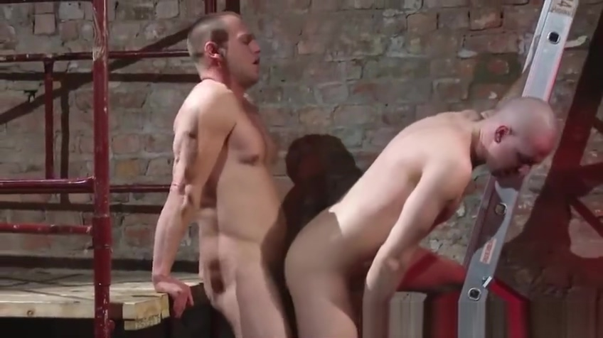 Tattooed skin fucked by beefy stud can internal hemroids cause stomach pain