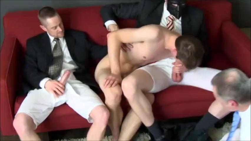 mormon gay sex rituals Philani mavundla wife sexual dysfunction