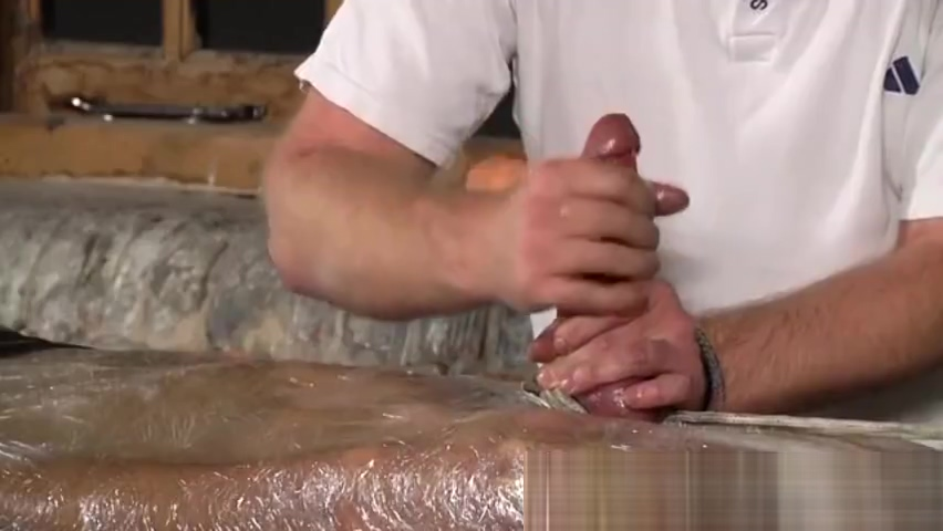 Nathaniels old gay young boys bondage movie xxx twink big tits hairy movies