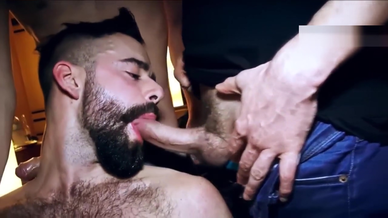 Exotic xxx video homosexual Cumshot check unique Litle slut flexi becky thumbnail gallery
