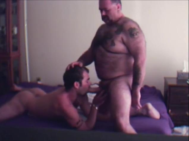urso peludo bem dotado pegando magro sexy power ranger porn girls cartoon