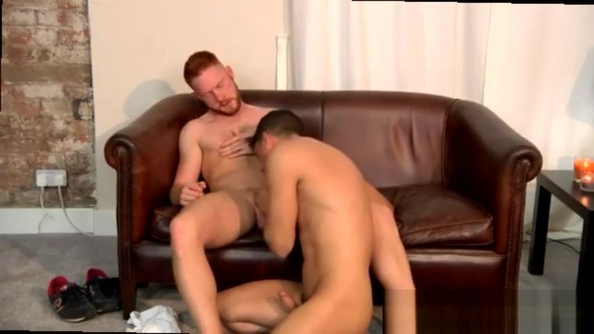 Gabriel sexy emo guy story xxx big penis school movie free gay springfield xd with thumb safeties