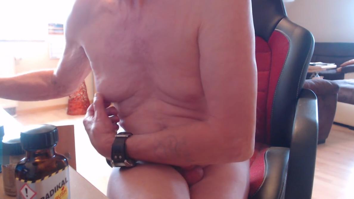 Crazy sex scene gay Handjob crazy , its amazing Vintage Pussy Licking
