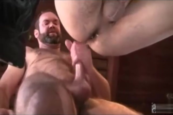 Hottest porn video homo Creampie exclusive will enslaves your mind Shared mailbox flags not updating