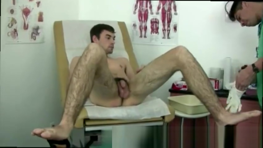 Xavier gay hole in wall porn married men naked sucking cock Huge hentai juggs