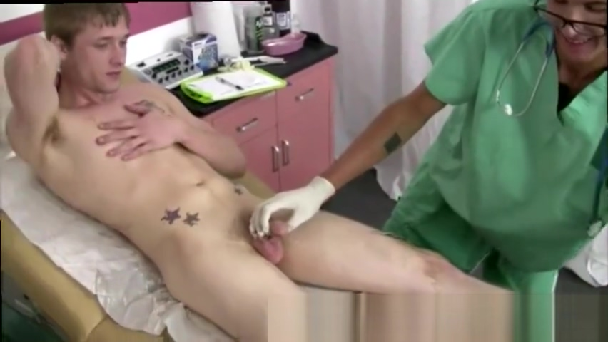 James-doctor black guys fucking gay movies download male Naked passed out drunk women