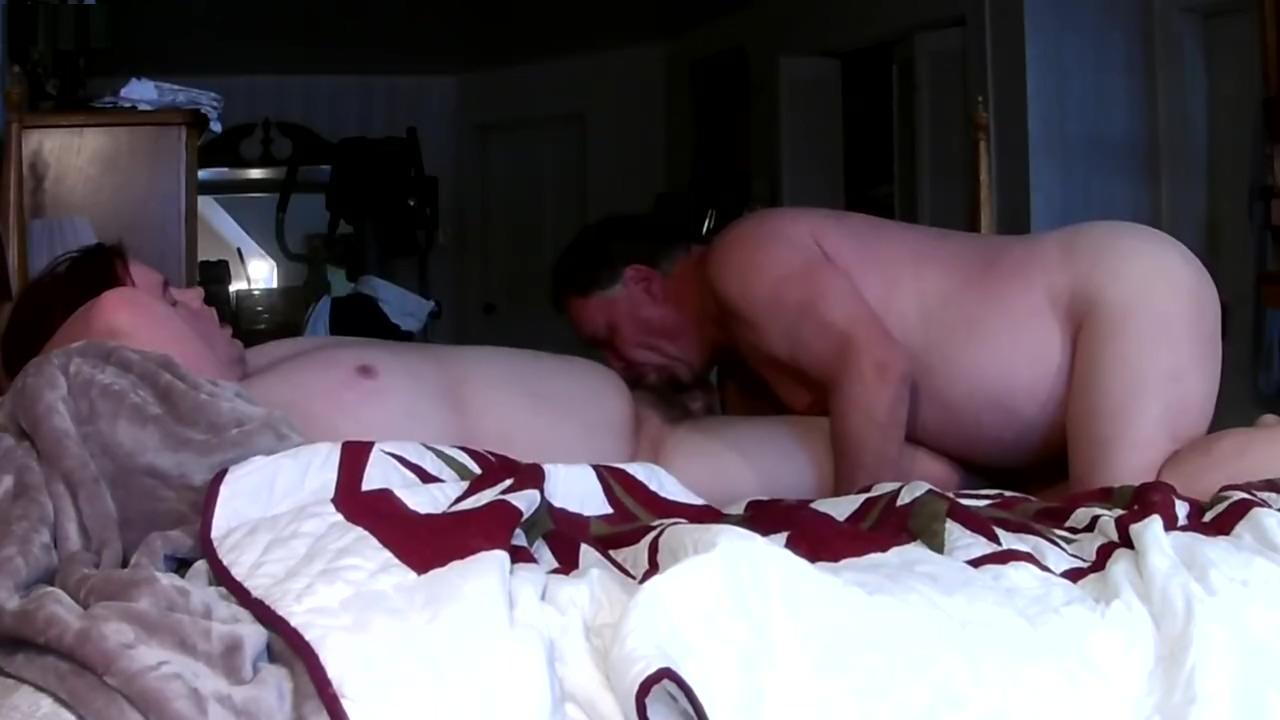 Cooper Suck n Fuck n Cum Juicy lesbian women start hot session