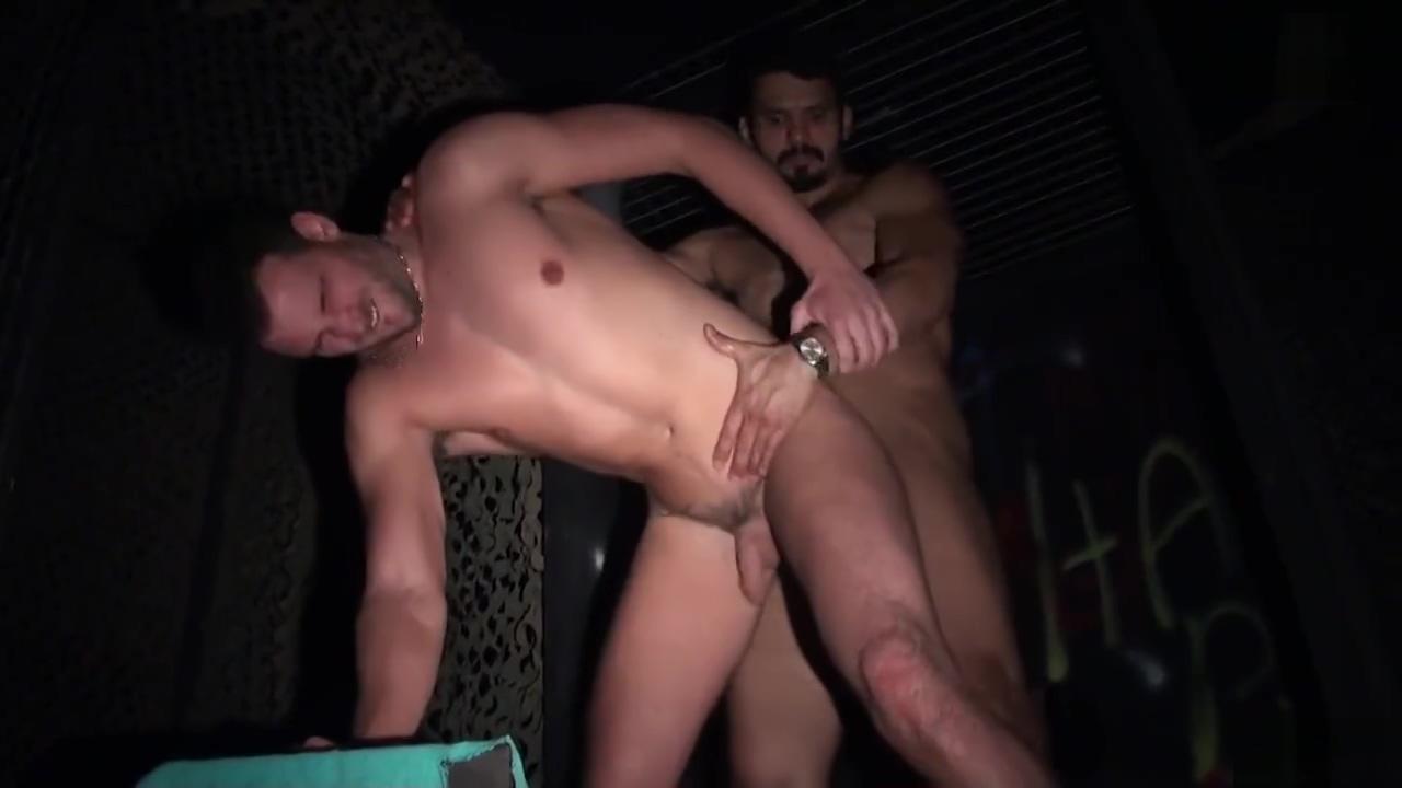 Exotic porn scene homosexual Big Dick exotic uncut Free porn clip tit