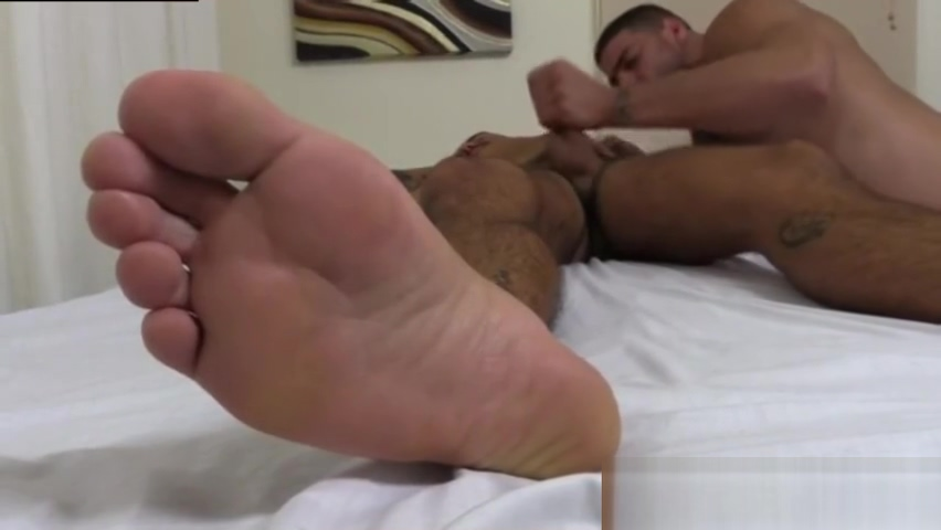 Miguel-gay boys sucking feet video gallery xxx johnny Iggy pop was bisexual