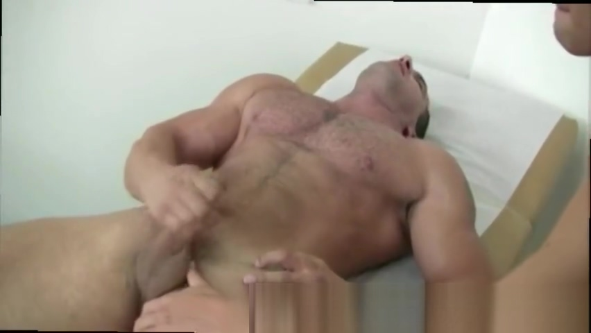 Aidans movies of doctors fucking gay boys hairy man pubes examples of male masturbation