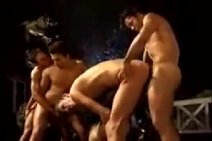 Best porn scene homosexual Handjob try to watch for show Hot latina girls getting fucked