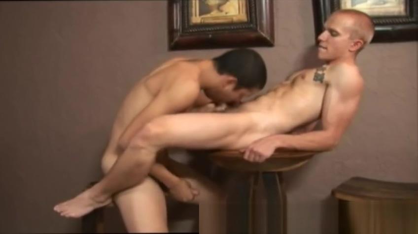 Jason hot naked college jocks straight latino thugs gay sex lucos jeff stryker gay videos