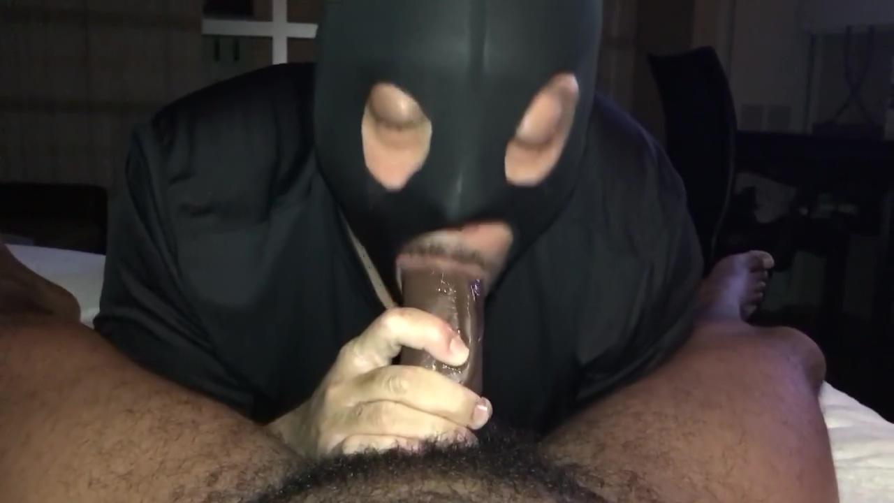 DC - Fat Dick Head Amateur blowjob compilation videos