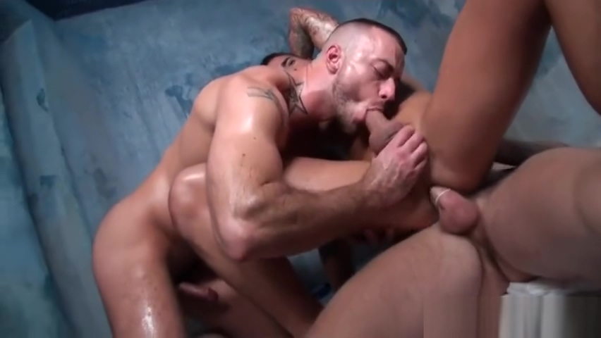 Tattoo gay oral sex and cumshot Hot aunties porn pics