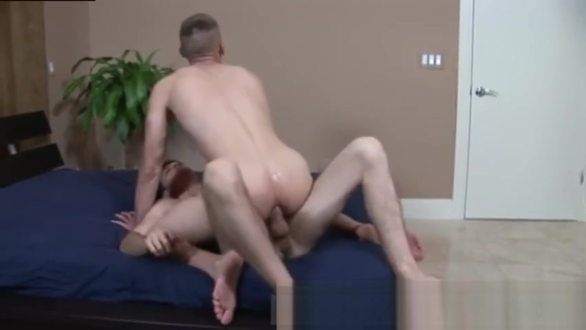 Twinks fucking mary anne first anal torrent