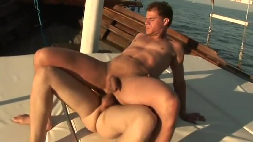 Bareback Island lao girl sex and fuck hidden camara vedio