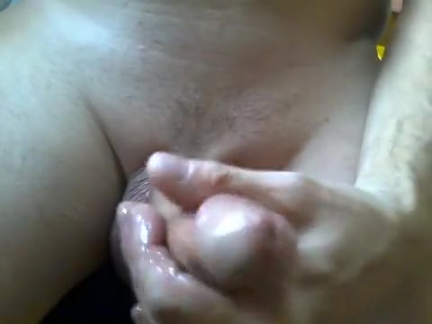 Cumming for u afresh Oxy facial cleaning pads