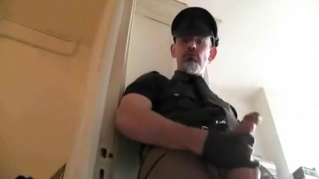 PADDED BREECHES He drank her piss video
