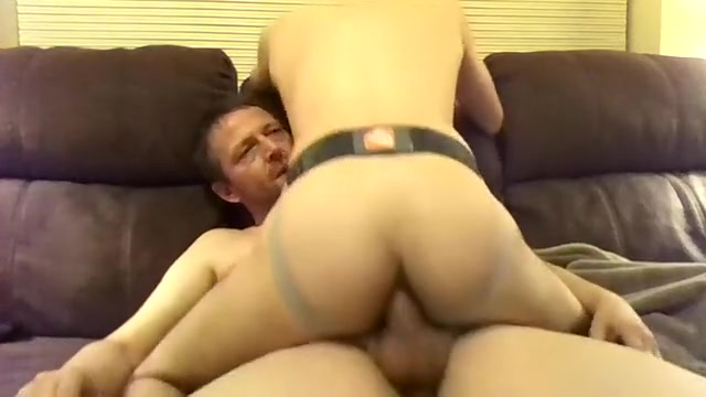 TWINKY DYLAN RIDES VERBAL SLAVEMASTER BOYFREND Should i ask him if we are dating