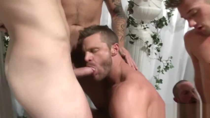 Muscle jock anal sex and cumshot Hart Xxx Video Hd 2018