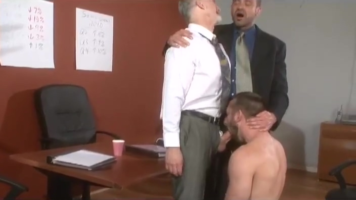 A hot business meeting indian porn big boobs