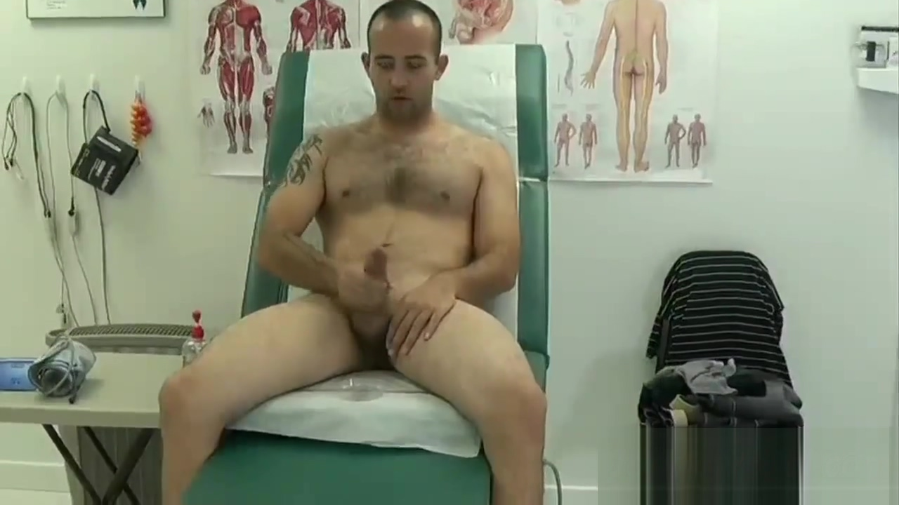Bill Nugent New Patient drunk wives fucking mardi gras
