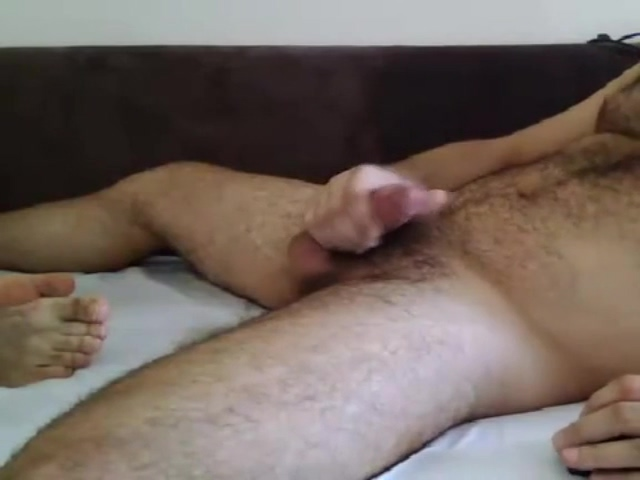 BG Gay Couple BareBacking Wife boobs panties