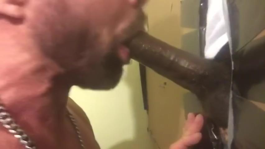 Straight Dicks Text 215-817-5253 for Philadelphia BJ Ass free lick movie