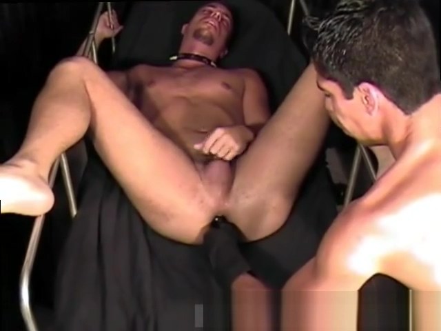 Videos of young boys getting a physical naked fun men doctors dragen bail z porn